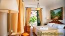Hotel Villa Schuler Taormina Italy