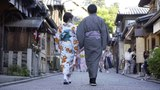 アルファ ロメオと着物デザイナー ・斎藤上太郎がコラボレーション。&#199