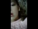 Татьяна Тимофеева - Live