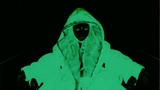 Robb Bank$ - Green (feat. Hidorah)