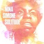 Nina Simone альбом Solitude