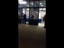 Магазин ПУД на жд вокзале   💯ПУДовая ловушка ⛔🆘