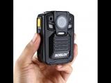 Тест моей новой камеры-Boblov hd66-02 64 ГБ Ambarella A7L50 Super HD 1296