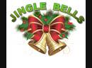 Irish Evening - Jingle bells