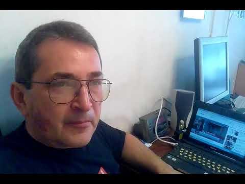 Запретить Хабад в Украине Вячеслав Осиевский