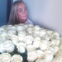 Аватар Ольги Рудык