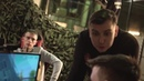 💥ТИГРЫ vs PUWKA Реалити шоу по мотивам PUBG I 7 СЕРИЯ I Академия киберспорта Ситилинк 16