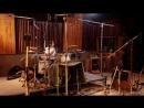 Lynda - Advanced Drum Recording Session with Josh Freese