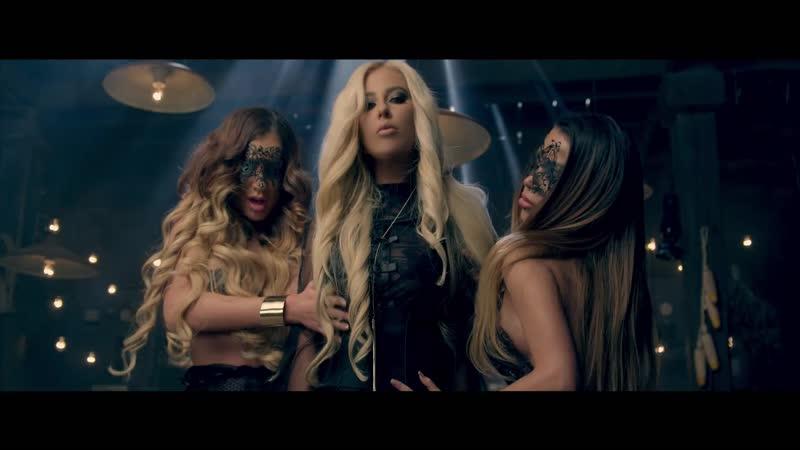 ANDREA - Poludei _⁄ АНДРЕА - Полудей ¦ Official Music Video 2015