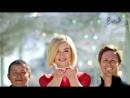Polina Gagarina - A Million Voices (Russia) 2015 Eurovision Semi-Final 1