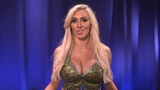 What excites Charlotte Flair, Paige and other Superstars most about the Mae Young Classic