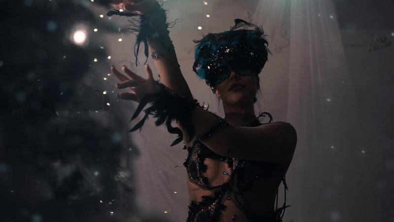 Волшебные эльфы и птицы Primavera Victory