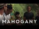 Massive Attack - Teardrop (Shlomo and the Vocal Orchestra version) | Mahogany x Wilderness