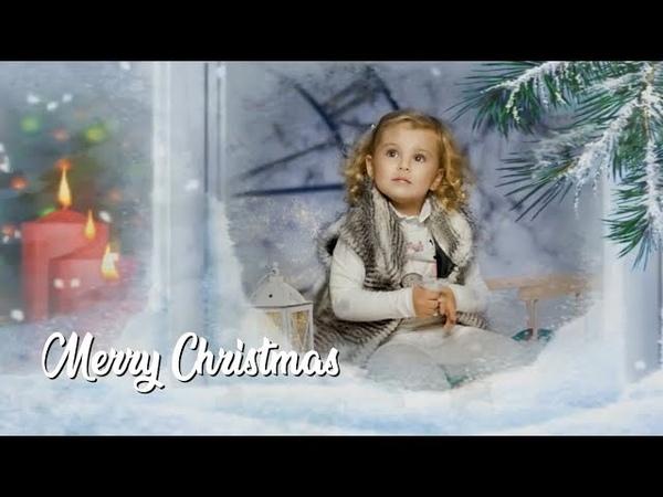 🎅🎄 MAGIC CHRISTMAS 🎄 🎅