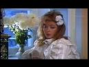 Алла Пугачёва - Золотая карусель (1985 г.)
