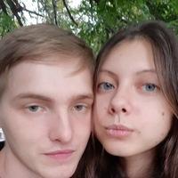 Глеб Фролов