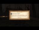 The Elder Scrolls IV_ Oblivion GBRs Edition - Прохождение 168_ Бритва Мерунеса
