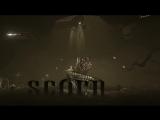 Scorn pre-alpha footage
