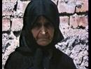 Вспоминая Афганистан. Афганский сонник 1988