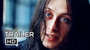 LORDS OF CHAOS Official Trailer (2019) Rory Culkin, Horror Movie HD
