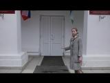 Open Doors 3