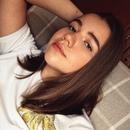 Лариса Григорьева фото #16