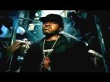 Trick Daddy Feat. Twista &amp Lil' Jon - Let's Go