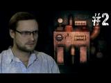 Kuplinov Play Amnesia A Machine for Pigs Хитрый диверсант! # 2