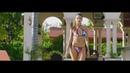 Pitbull x El Chombo x Karol G Dame Tu Cosita feat Cutty Ranks Prod by Afro Bros Ultra Music