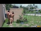 Julianna Vega Big Ass, Big Tits, Cow Girl, Cumshot, Doggystyle, Latina, Milf, Pornstar, Riding, Shaved