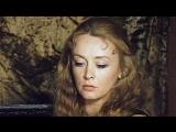 Песня Рошфора и Миледи - ДАртаньян и три мушкетёра, поют - Борис Клюев и Елена Дриацкая 1978 (М. Дунаевский - Ю. Ряшенцев)