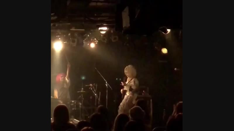 20181028 Kanon_twitter