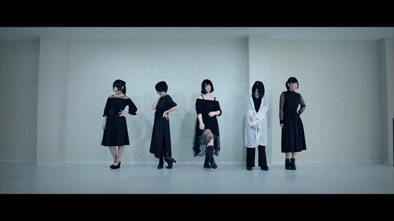 【福岡&熊本女子で】アイムハイ 踊ってみた【ゆきりんそらいさゆず】 sm34214546