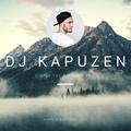 DJ KAPUZEN - SIMPLY THE BEST MIX #17