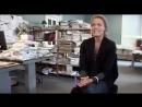 Фармацевтический бизнес: СМЕРТЬ ПО РЕЦЕПТУ. Первый канал 19.12.2015