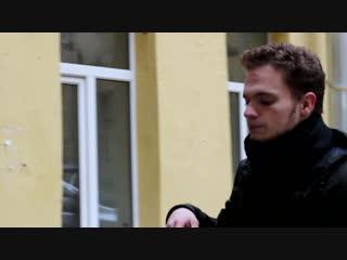 Вне окружности (Андрей Шилинко) - специально для конкурса