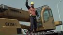 Продуктовая линейка Bosch Professional Heavy Duty
