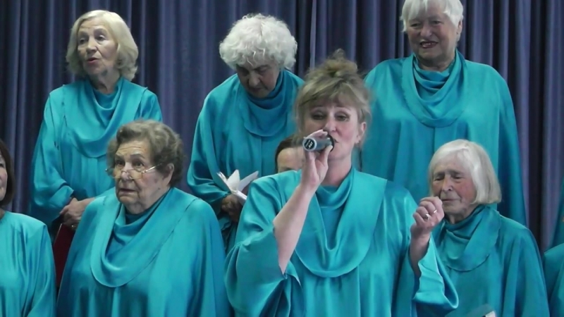 Концерт, посвящённый юбилею г.Тосно 8.06.18 (3)