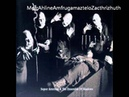 Sopor Aeternus the Ensemble of Shadows- The Sleeper (by Edgar Allan Poe)