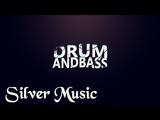 Drum &amp Bass (By Andrew Huang)