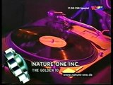 Nature One Inc. - The Golden 10 (Live @ Viva Club Rotation)