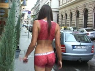Zafira Sex Porno Beautiful girl Fuck Anal Erotica Hardcore MILF Runetki BongaCams Jasmin Рунетки Вебка runetki Ass  Babes Няшка