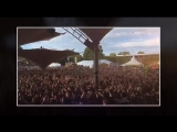 OOMPH! - Amphi Festival K