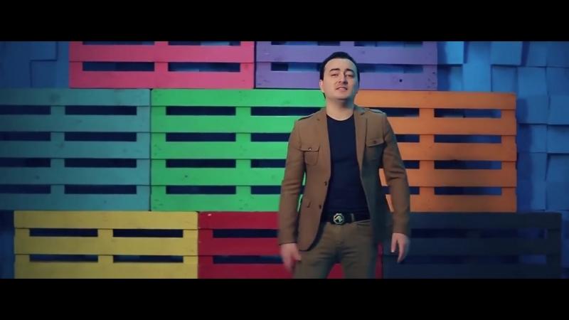 Doniyor Bekturdiyev - Mani yorim / Дониёр Бектурдиев - Мани ёрим