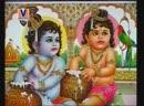 Чото со меро Мадана Гопал - бхаджан - Шри Мридул Госвами -