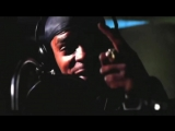 Group Home - 'The Legacy' (feat. Guru of Gang Starr) Official Video_HD.mp4