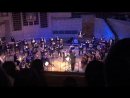 Музыка из Аниме: SAO Op 2