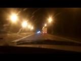Сергей Соловьев - Live