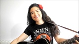 Just Because (Elvis Presley Tribute by Sayaka Alessandra)
