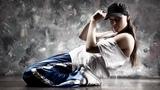 Cool Dance Action Keep RhythmInstrumental Music RemixEuro Mania